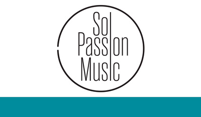 Sol Passion Music Showcase - Sónar+D
