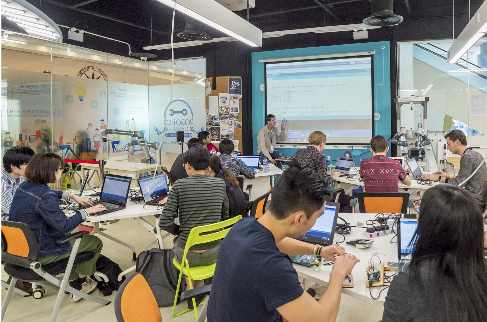 workshops sónar d sónar hong kong 2018