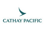 CathayPacific